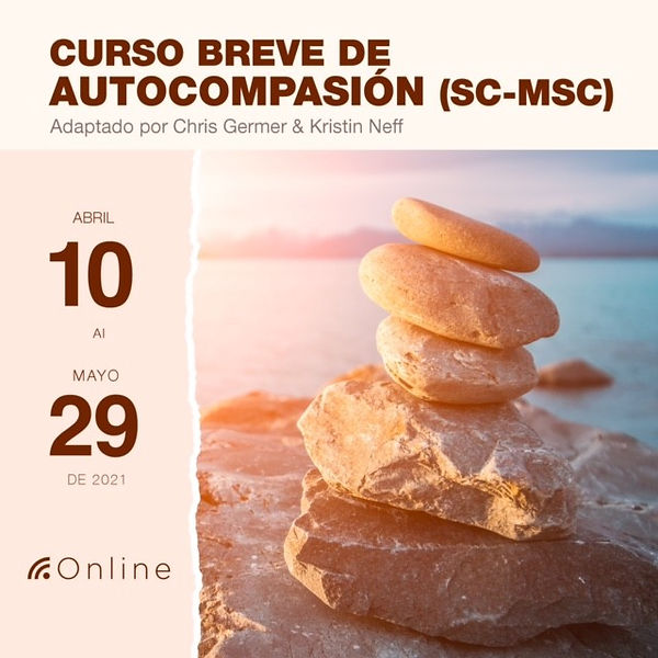 post curso breve 2021-01 (1).jpg