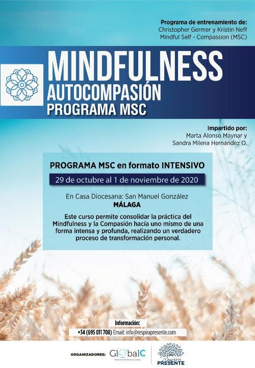 Poster-Intensivo-Málaga-2020 (1) (1).jpg