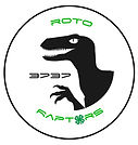 raptor head logo - Copy.jpg