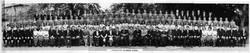 TGS 1965 whole school