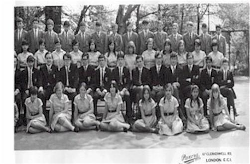 TGS 1967 3 right