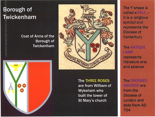 NHS badge 3.PNG