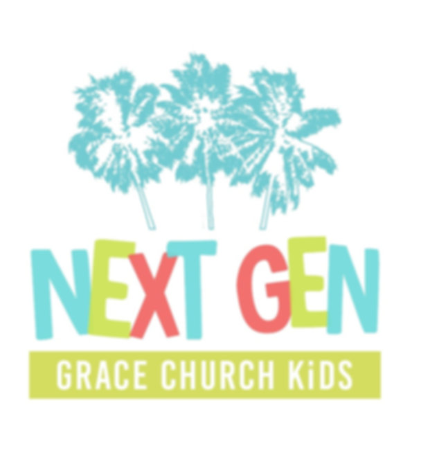 Next Gen Logo.jpg