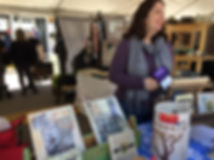 Arts in Bloom Sunday Booth Shot.JPG