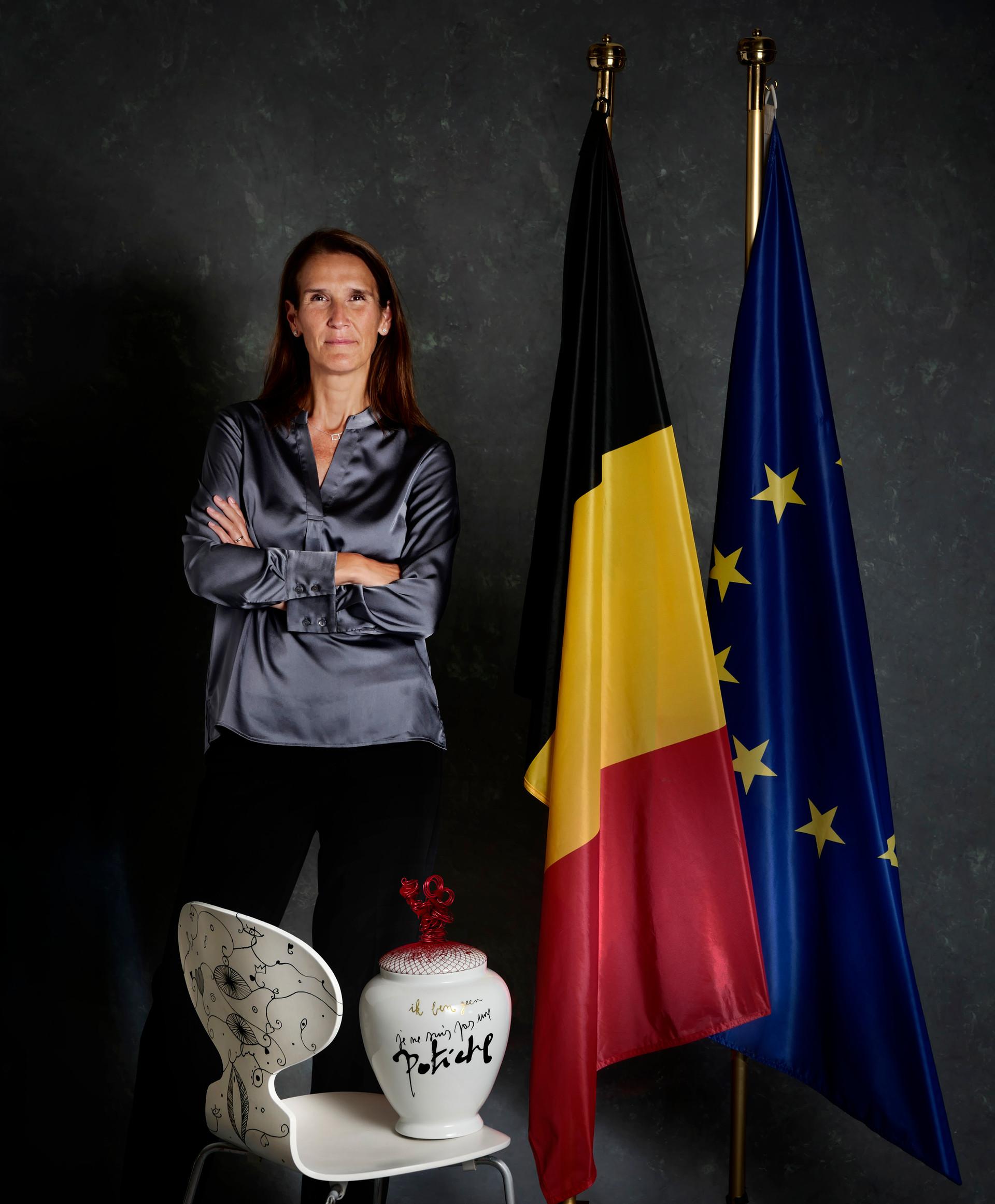 Sophie Wilmès.jpg