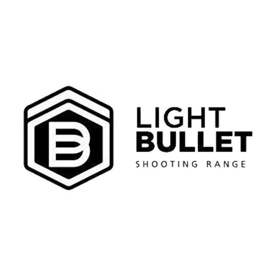 Light-Bullet.jpg