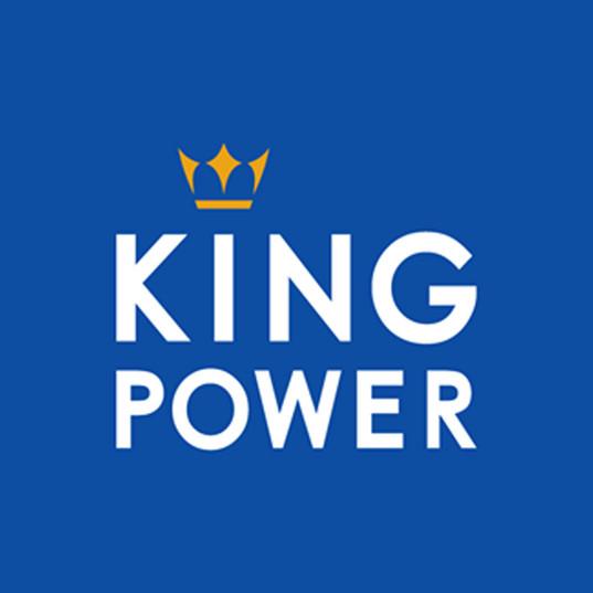 Kingpower.jpg