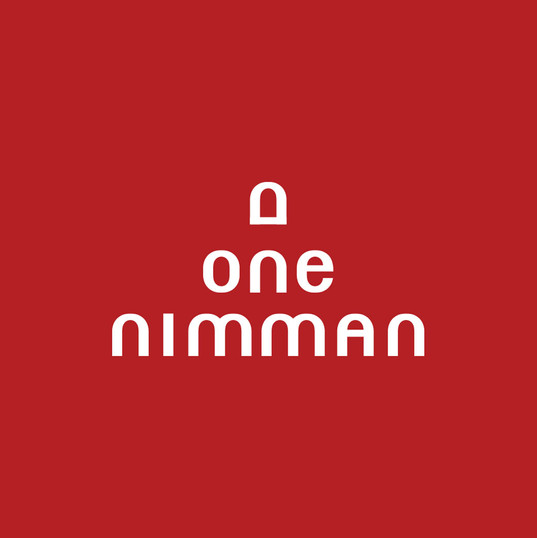 ONE-NIMMAN.jpg