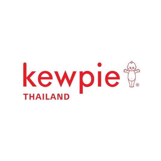 Kewpie.jpg