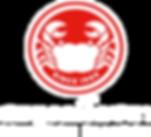 icon_Logo-02.png