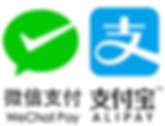 Picture wechat + alipay.png
