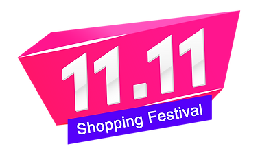 11.11.2.png