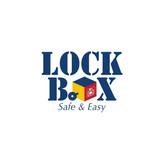 LockBox.jpg