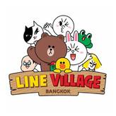 Line-Village.jpg