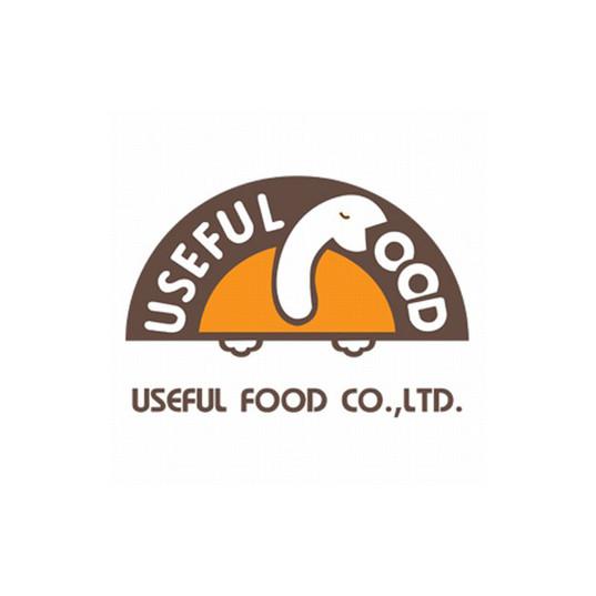 Useful-food.jpg