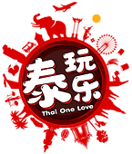 new-logo-taiwanle_png_edited.png