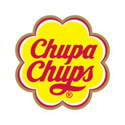 chupachups.jpg