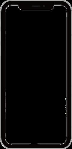 IPhone-XS-Max-Mockup-PNG-Image-988x1024.