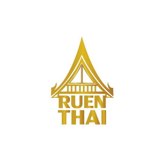 Ruen-Thai.jpg