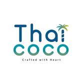 Thai-coco.jpg