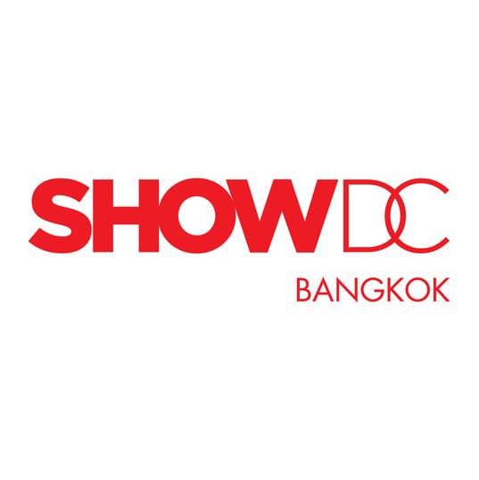 show-DC.jpg