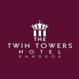 Twin-Tower.jpg