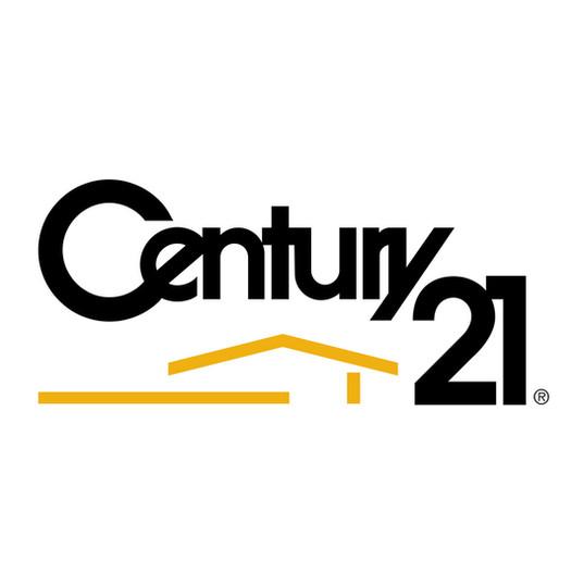 century-21.jpg