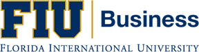 fiubusiness-logo.png