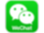 wechat_official_logo.png