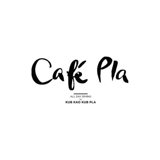 Cafe-Pla.jpg