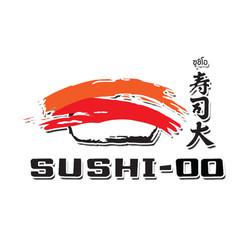 Sushi-OO.jpg