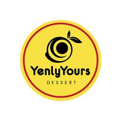 YenlyYours.jpg