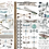 Thumbnail: Small Decor Transfers 6x12