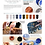 Thumbnail: Decor Wax - Vega