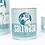 Thumbnail: Saltwash 10 oz. can
