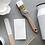 Thumbnail: One Step Paint - Bauhaus Buff