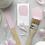 Thumbnail: One Step Paint - Palmar Pink