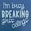 Thumbnail: Business Motivation Stencils