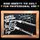 Thumbnail: Versachalk Metallic Fine Tip Chalk Markers (8 Pack)