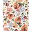 Thumbnail: REDESIGN DECOR TRANSFER- ROSE AND ROUGE