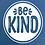 Thumbnail: Kindness Rules Stencils