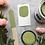 Thumbnail: One Step Paint - Dunavant Green