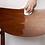 Thumbnail: Furniture Tonic