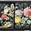 Thumbnail: REDESIGN DECOR TRANSFER - Vintage Botanical