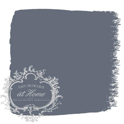 One Step Paint - Lakai Blue