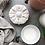 Thumbnail: Toscana Milk Paint - Strasbourg White