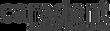 Logo Caradent Zahnarzt Lahnstein