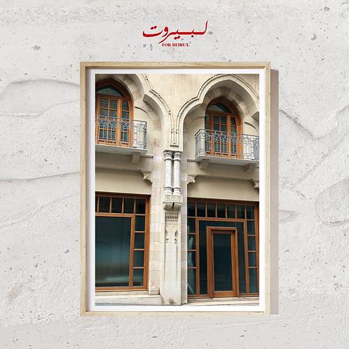 For Beirut | 3