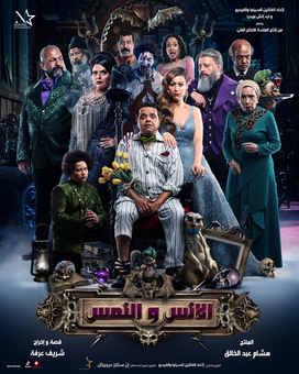 ELNEMS_poster_all family_social m1080_13