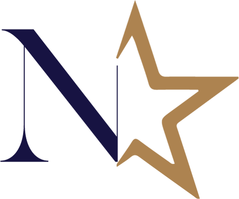 NSTARS ICON .png